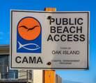 228 Beach Drive - Photo 52