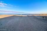 228 Beach Drive - Photo 53