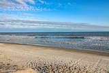 228 Beach Drive - Photo 54