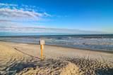 228 Beach Drive - Photo 55