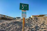 228 Beach Drive - Photo 56