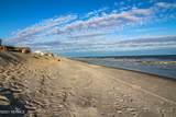228 Beach Drive - Photo 57