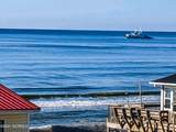 228 Beach Drive - Photo 58