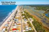 228 Beach Drive - Photo 6