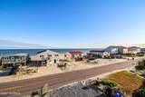 228 Beach Drive - Photo 8