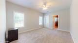 2 Conway Road - Photo 10
