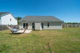 103 Perry Meadow Drive - Photo 27