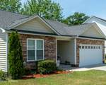 103 Perry Meadow Drive - Photo 34