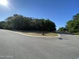 634 Versailles Boulevard - Photo 7