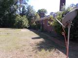 2211 Tanglewood Drive - Photo 7
