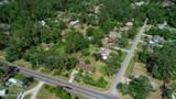 6700 Greenville Loop Road - Photo 34