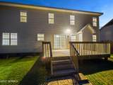 104 Savannah Drive - Photo 10