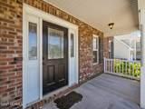 104 Savannah Drive - Photo 14
