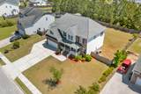 104 Savannah Drive - Photo 24