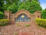 104 Savannah Drive - Photo 29