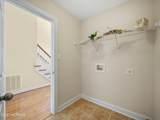 104 Savannah Drive - Photo 37
