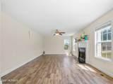 104 Savannah Drive - Photo 38