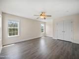 104 Savannah Drive - Photo 50