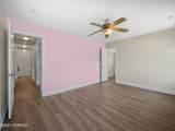 104 Savannah Drive - Photo 53