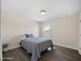 104 Savannah Drive - Photo 54