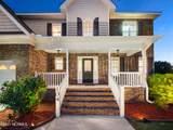 104 Savannah Drive - Photo 6