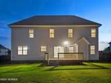 104 Savannah Drive - Photo 7