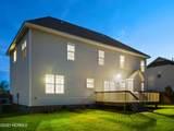 104 Savannah Drive - Photo 8