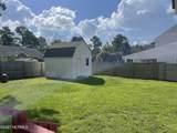 1408 Spaniel Court - Photo 31