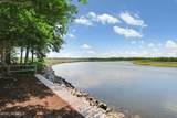 478 Deep Water Drive - Photo 86