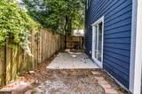 511 Peabody Alley - Photo 36