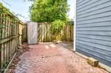 511 Peabody Alley - Photo 38