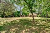 5020 College Acres Drive - Photo 1