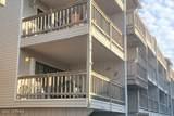 505 Carolina Beach Avenue - Photo 1