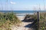 505 Carolina Beach Avenue - Photo 24