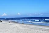 505 Carolina Beach Avenue - Photo 26