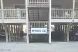 505 Carolina Beach Avenue - Photo 4