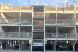 505 Carolina Beach Avenue - Photo 5