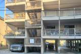 505 Carolina Beach Avenue - Photo 6