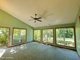5438 Eastwind Road - Photo 11