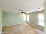 5438 Eastwind Road - Photo 12