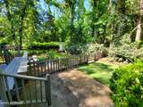 5438 Eastwind Road - Photo 15