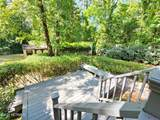 5438 Eastwind Road - Photo 16