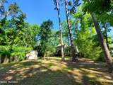 5438 Eastwind Road - Photo 17