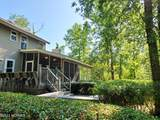 5438 Eastwind Road - Photo 18