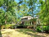 5438 Eastwind Road - Photo 2