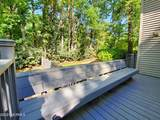 5438 Eastwind Road - Photo 20