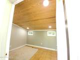 5438 Eastwind Road - Photo 23