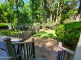 5438 Eastwind Road - Photo 24