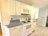 5438 Eastwind Road - Photo 27