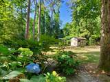 5438 Eastwind Road - Photo 3
